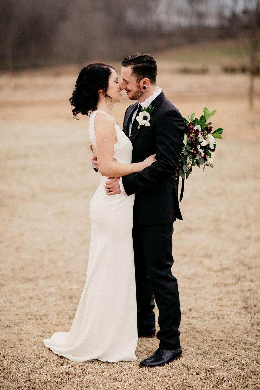 Bride+Groom-87.jpg