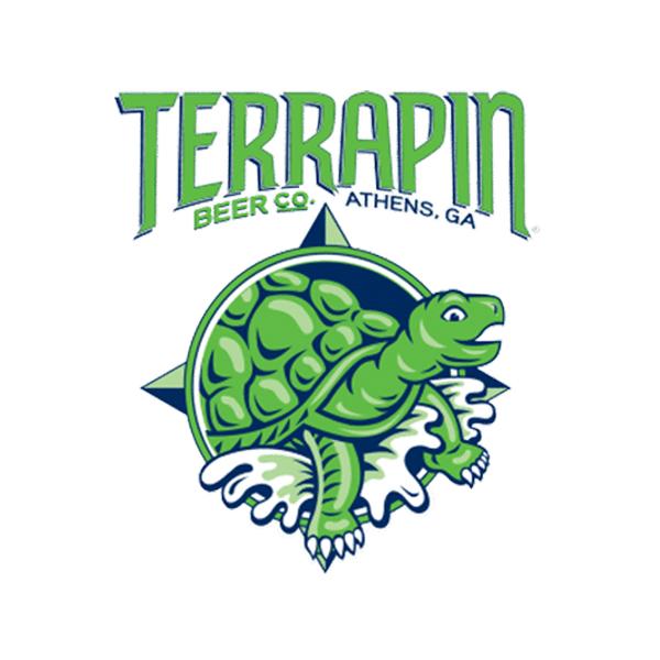 terrapin.jpg