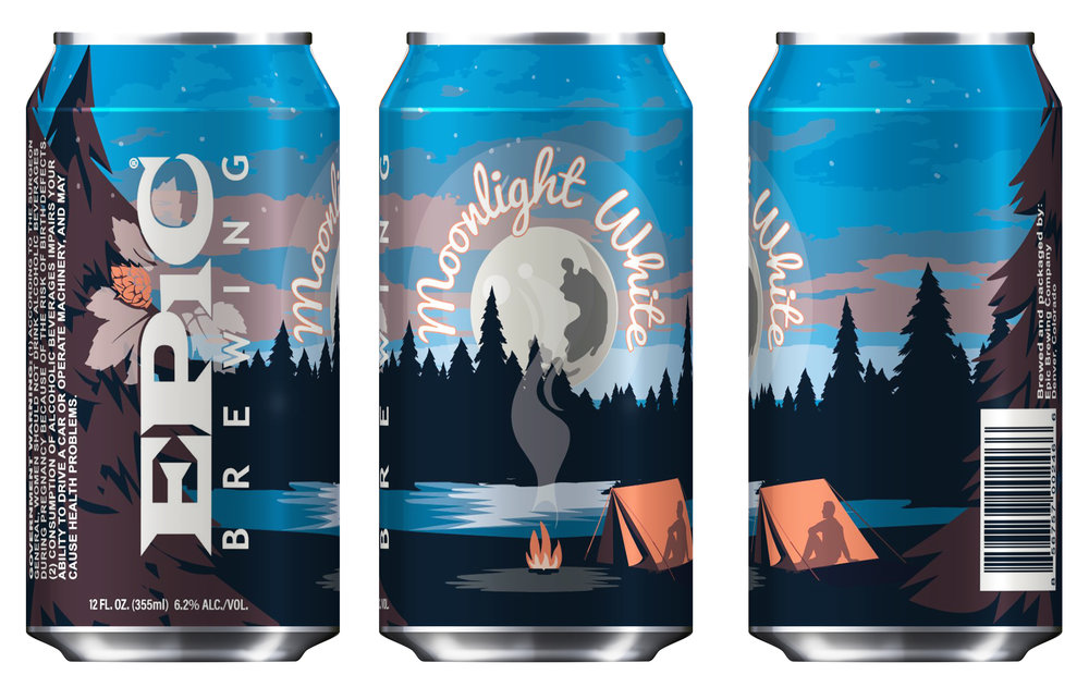 Concept design for upcoming can design release.