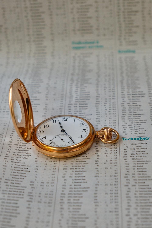 _DSF4313 - watch 1.jpg