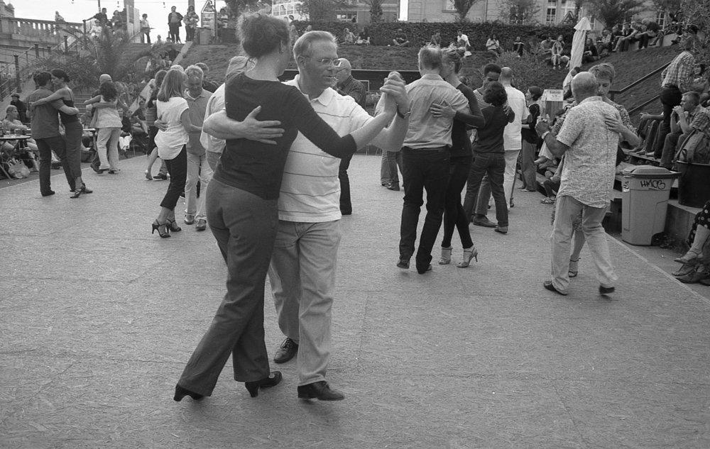 Berlin Waltz.jpg