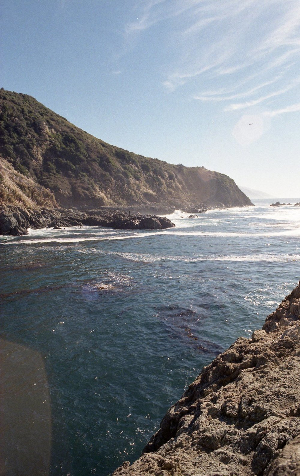 Big Sur Dec 16029.jpg