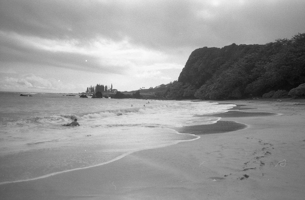 Kodak 400 TX023.jpg