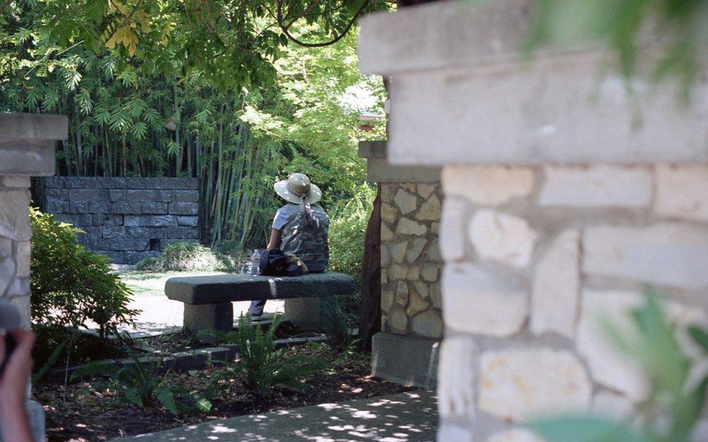 Botanical Gardens016.jpg