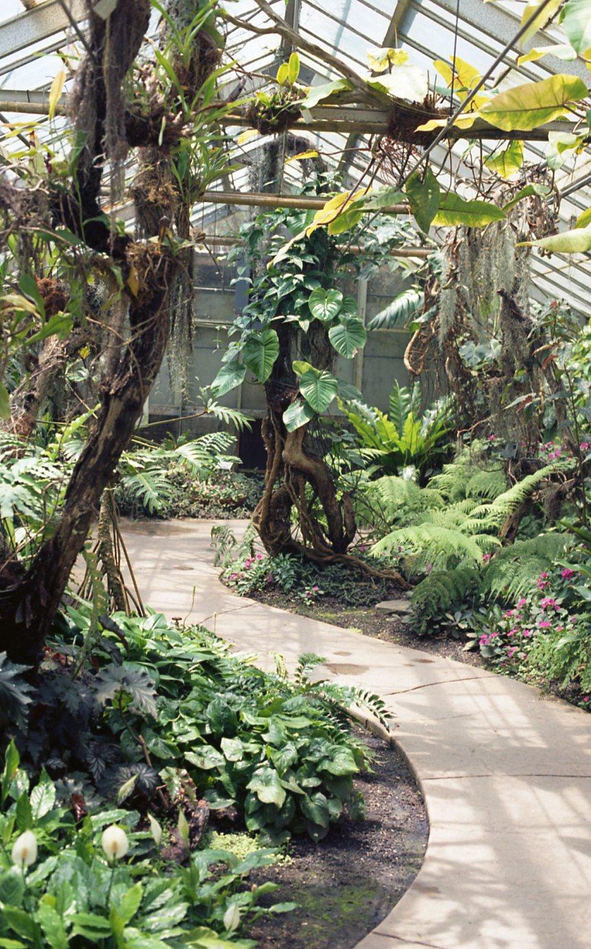 Botanical Gardens027.jpg