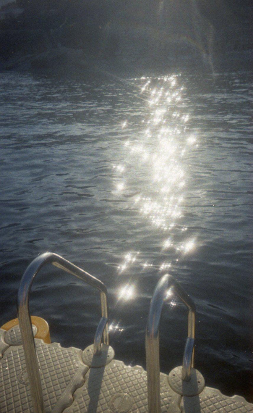 Underwater Fujifilm 800020.jpg