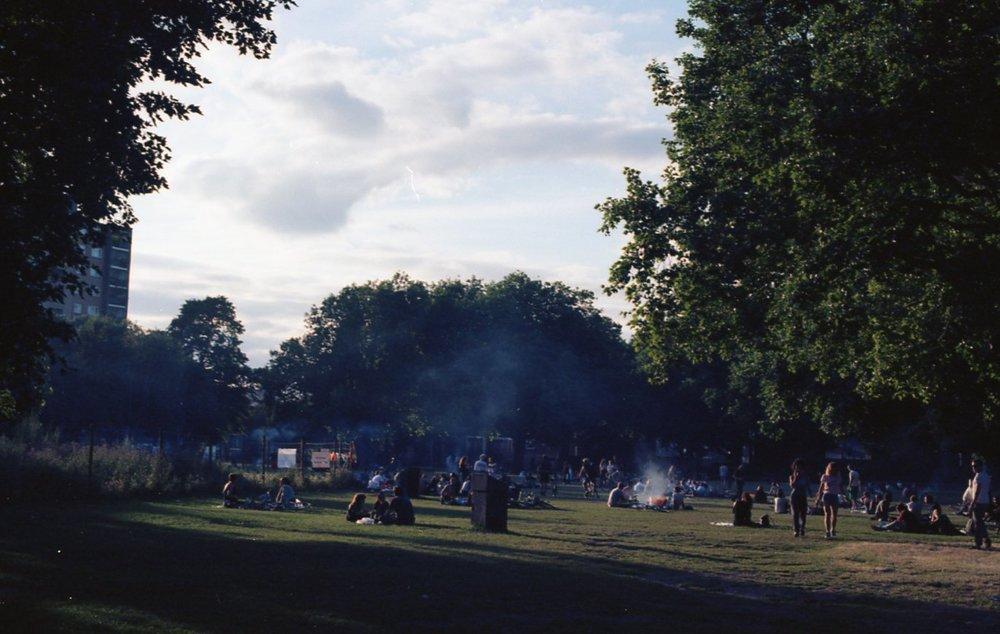 Ektar 100 London003.jpg