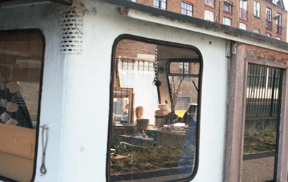 Ektar 100 London027.jpg