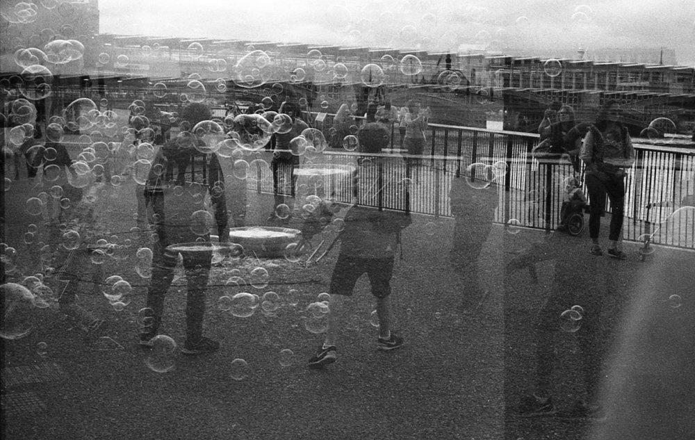 London 3200014.jpg