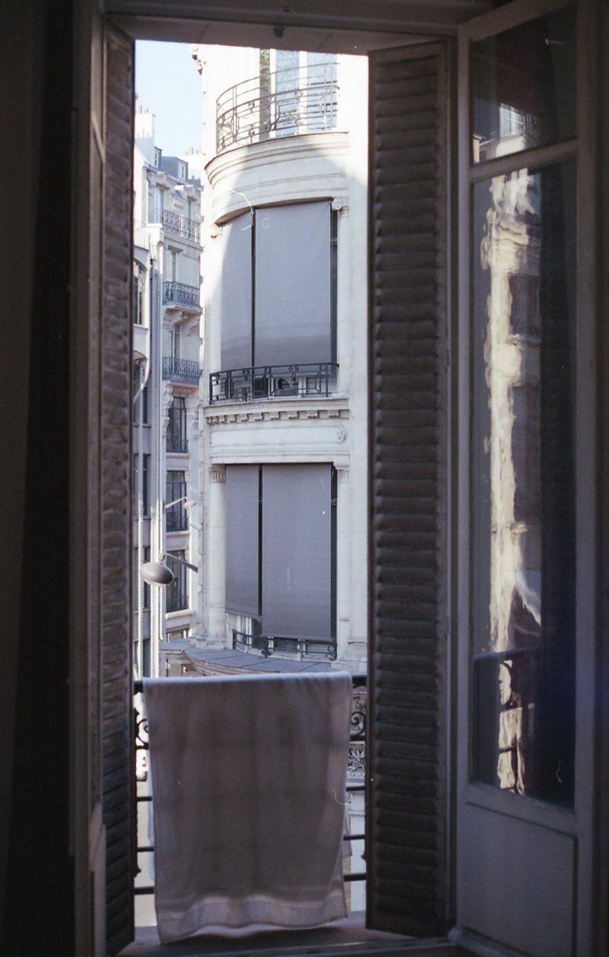 Fujifilm 200 Paris016.jpg