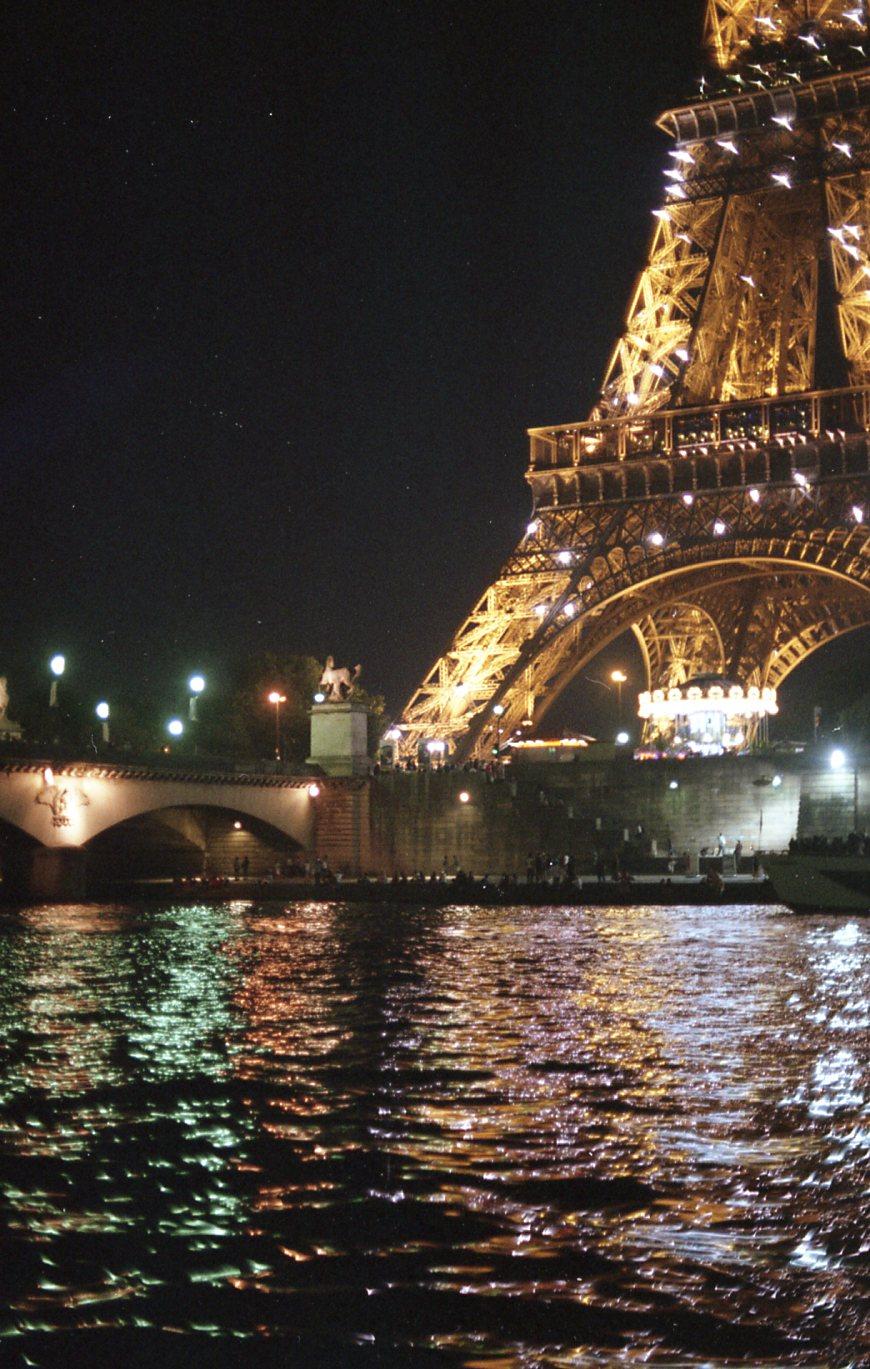 Fujifilm 200 Paris038.jpg