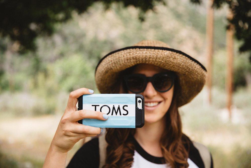 Toms-Park-Project-7944.jpg
