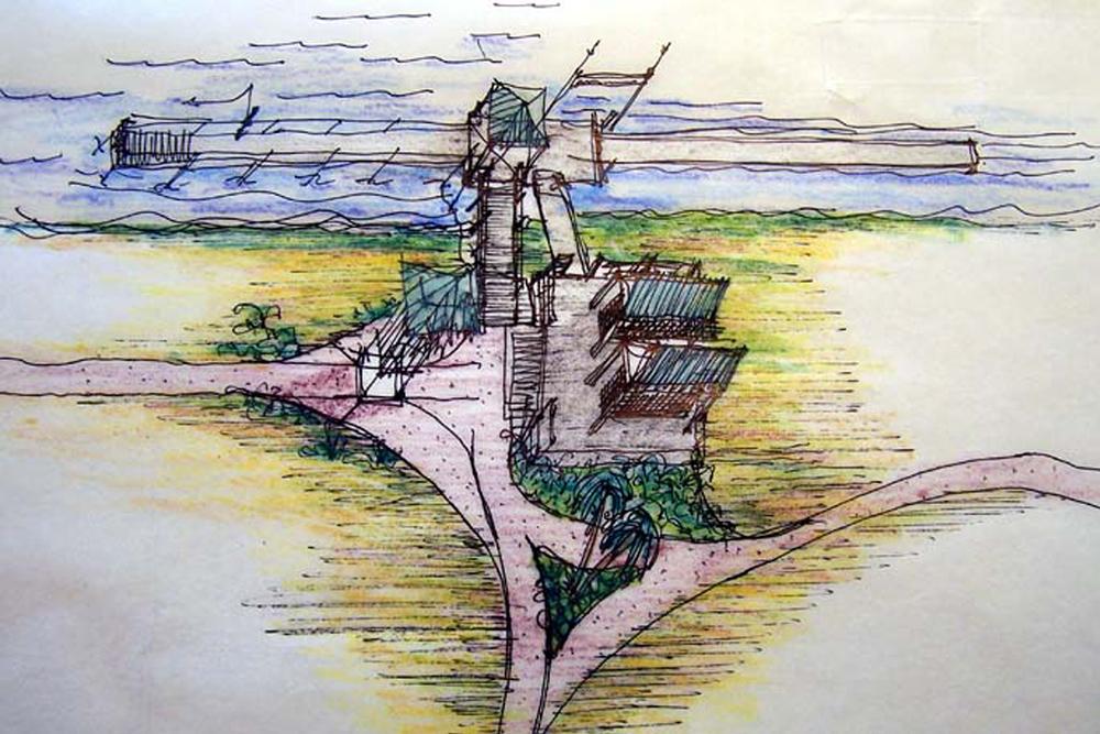 A - Sketch.jpg