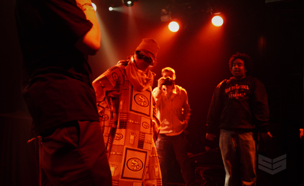 A-1 music hip hop davin gruesome