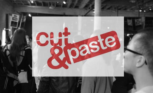 Cut & Paste 2012 FEB 16 2012