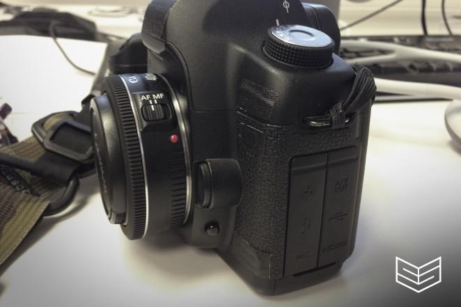 CreativeSession_Canon40mmPancake3a