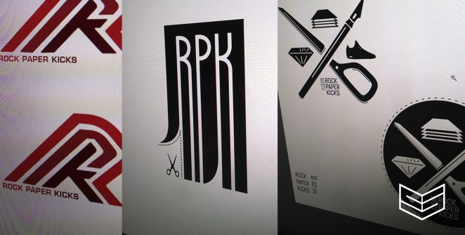 rpk_creativesession_rockpaperkicks3_