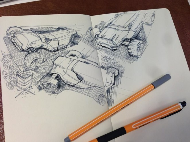 CreativeSession_SketchBook_hoang_anh
