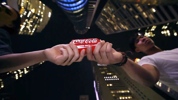 1683075-inline-inline-1-coke-sharing-can