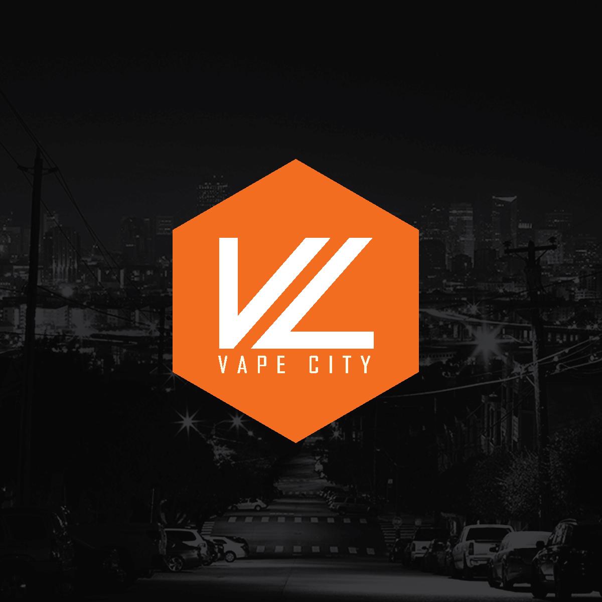 vapeCity_final-03