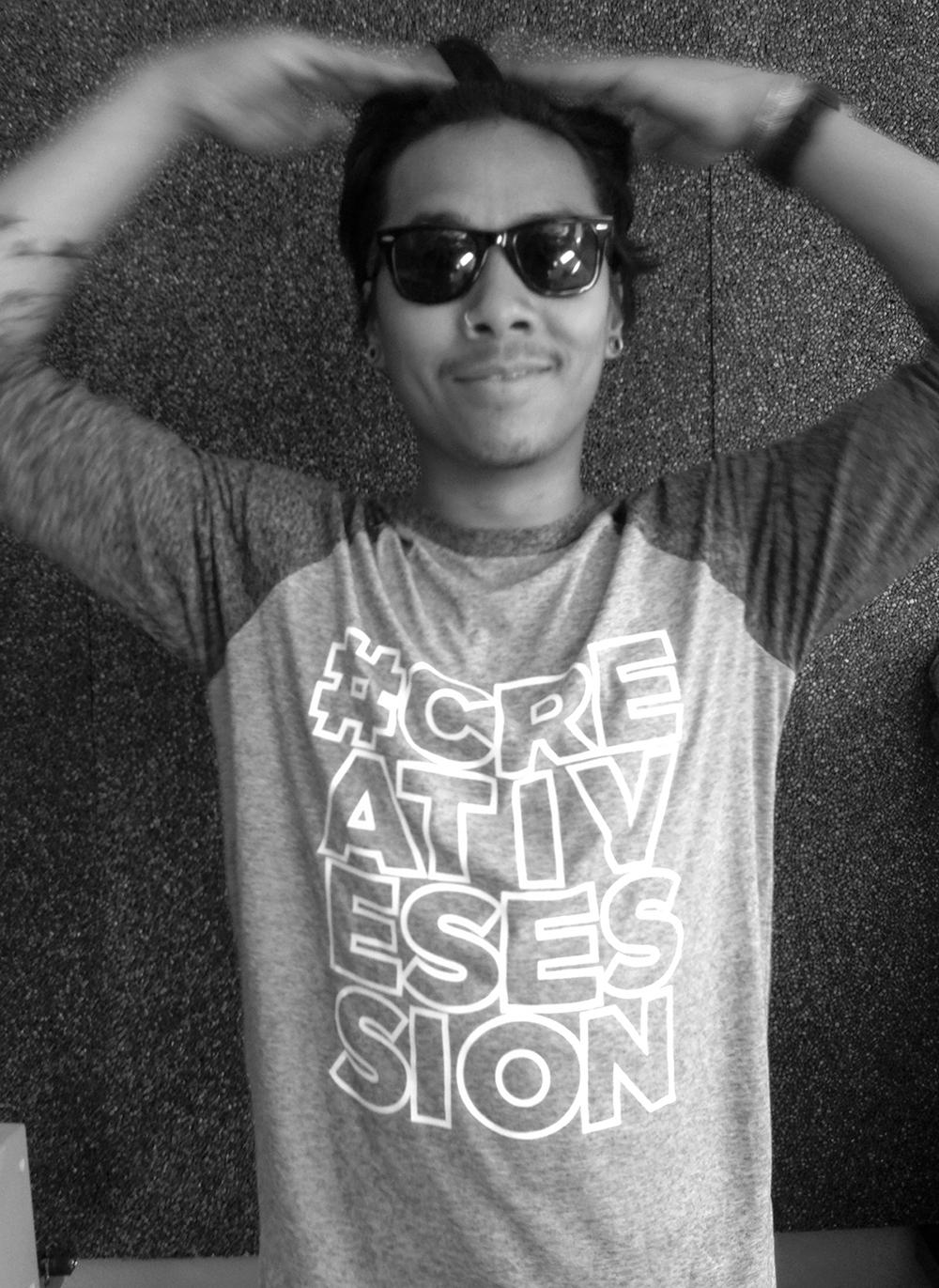 creativesession_hashtag_hoangmnguyen
