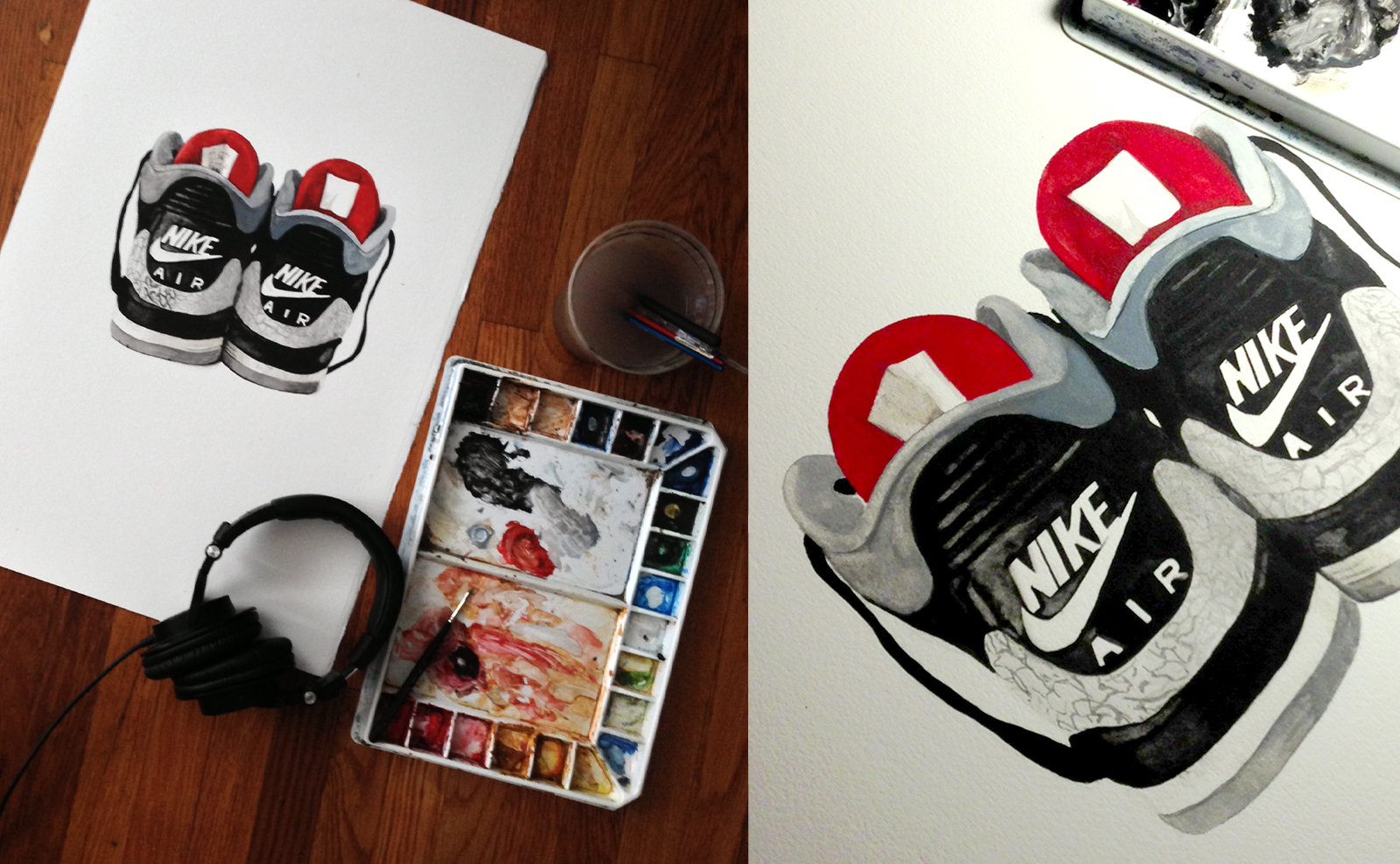 creativesession_keithmagruder_paintingjordan4