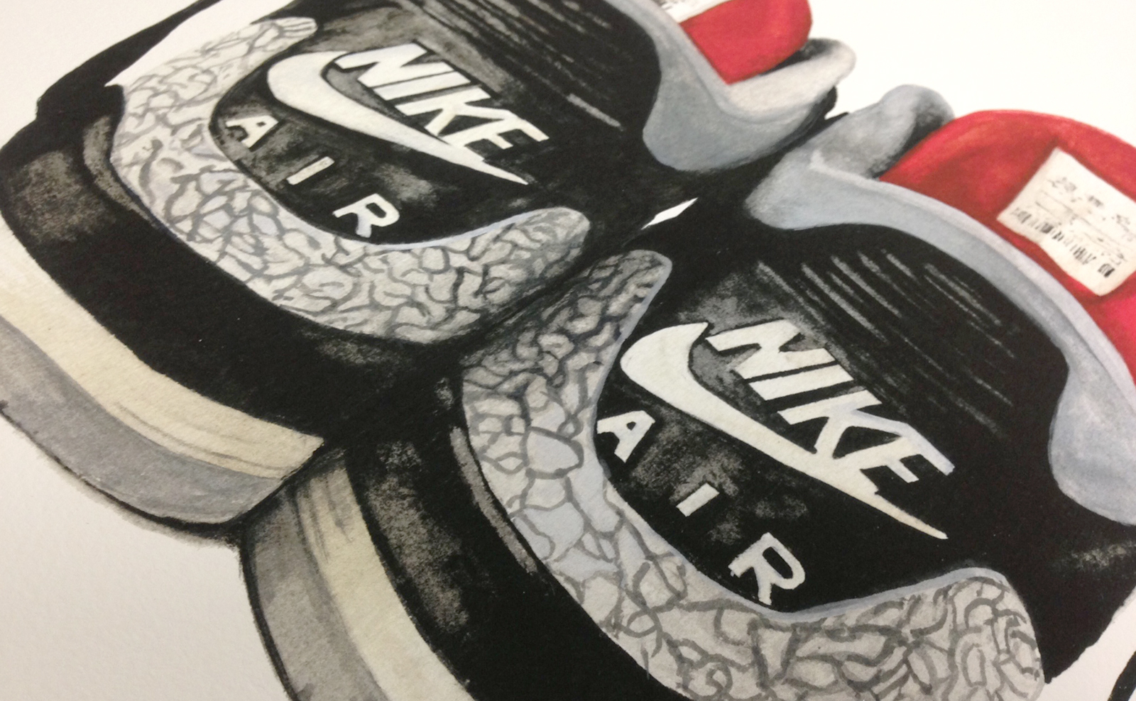 creativesession_keithmagruder_paintingjordan3
