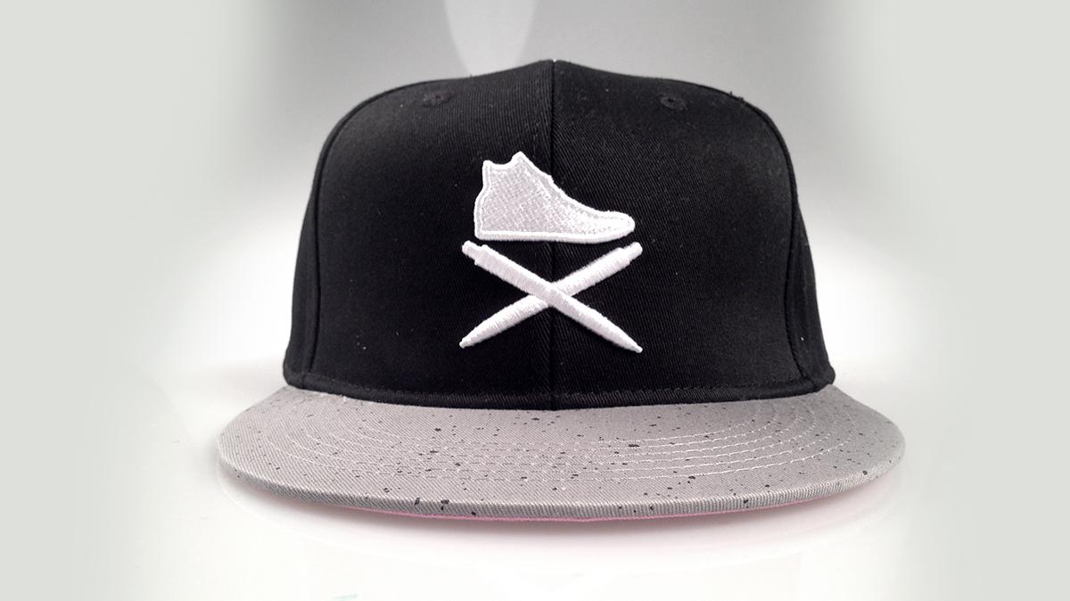 CreativeSession_ConceptKicks_hat_1