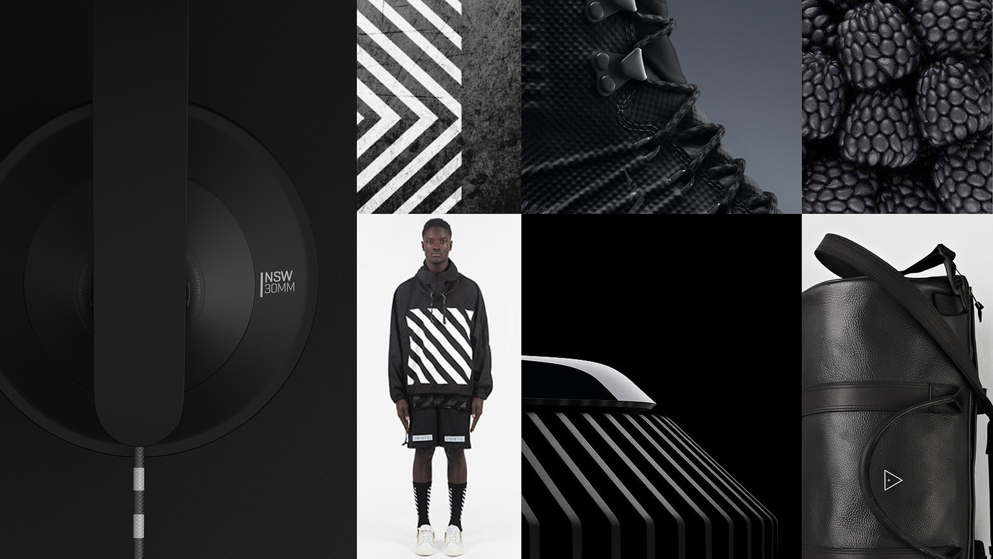 design anh creativesession nsw nike black