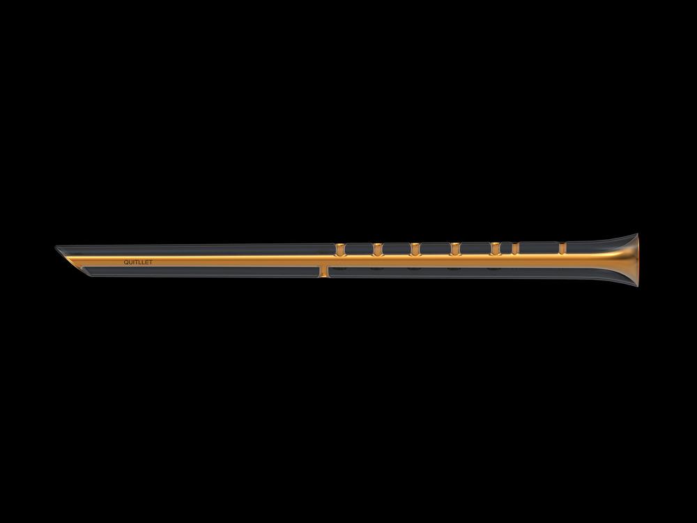 01_flute.jpg