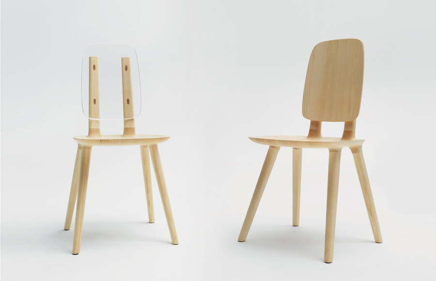 1-Tabu-chair.jpg