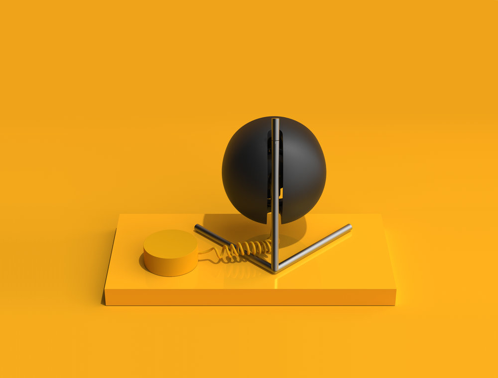 BlowingWithCS-Industrial-Design-Desk-Fan-Puck-Design-3.jpg