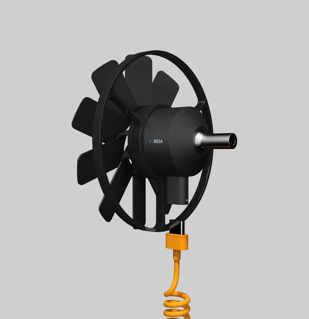 BlowingWithCS-Industrial-Design-Desk-Fan-Puck-Design-5A.jpg