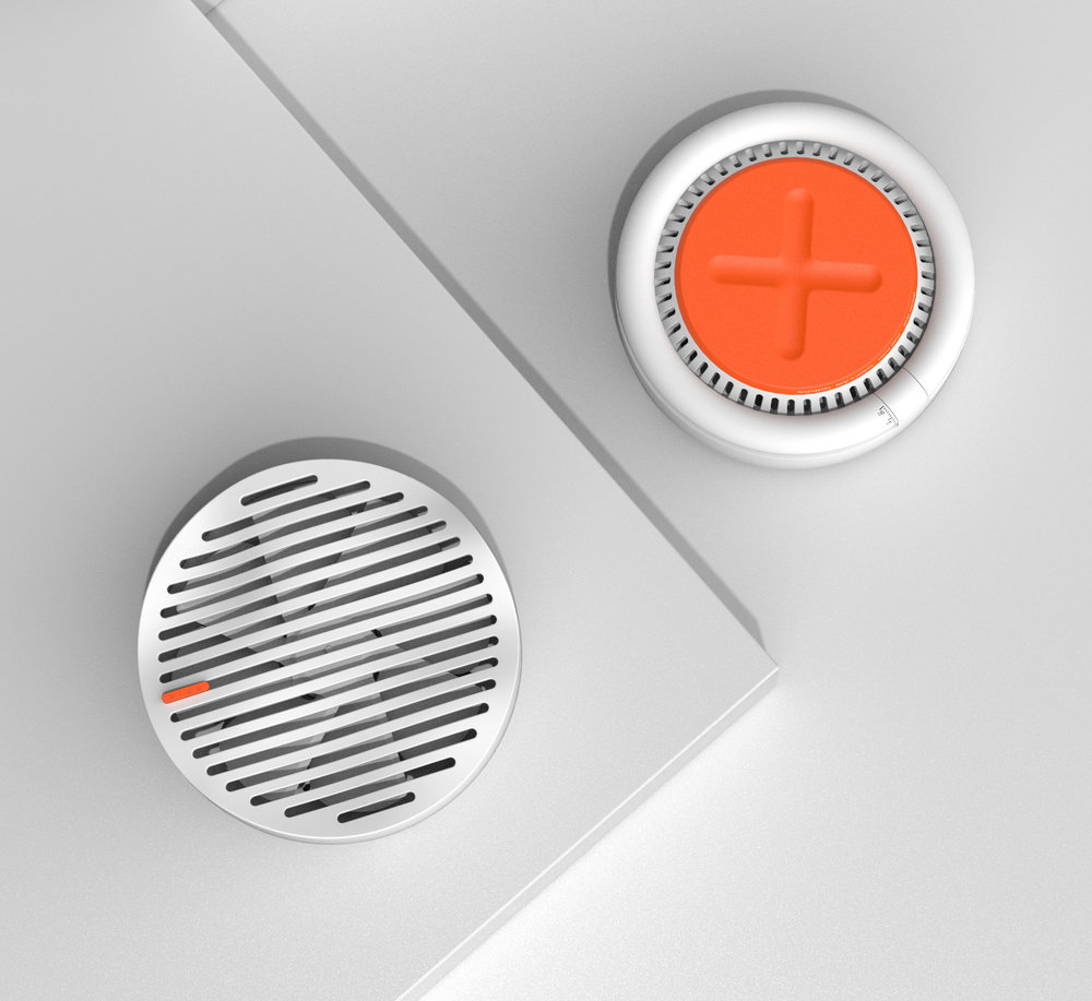 creative-session-blowing-with-cs-fan-industrialdesign-blow-hoang-concept-3A.jpg