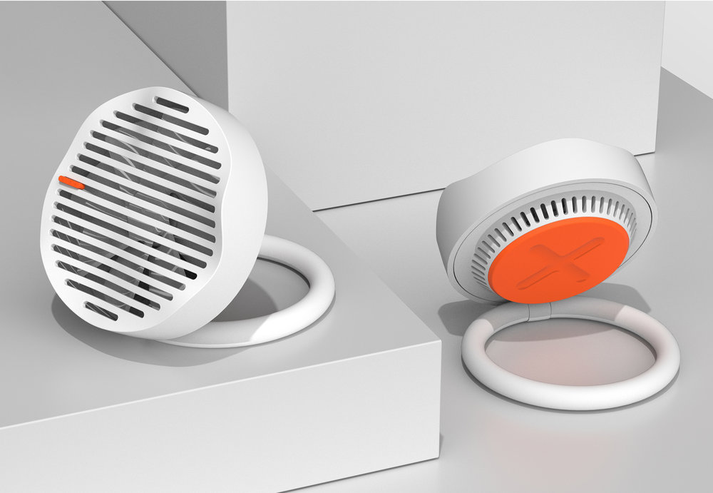 _blowing-with-cs-deskfan-hoang-industrialdesign_5.jpg