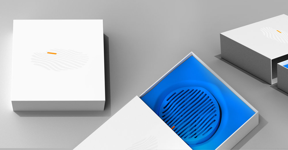_blowing-with-cs-deskfan-hoang-industrialdesign_3.jpg