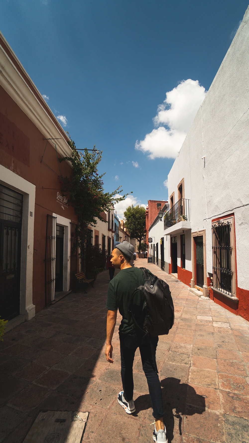 anh-t-nguyen-walking-alley-queretaro-mexico