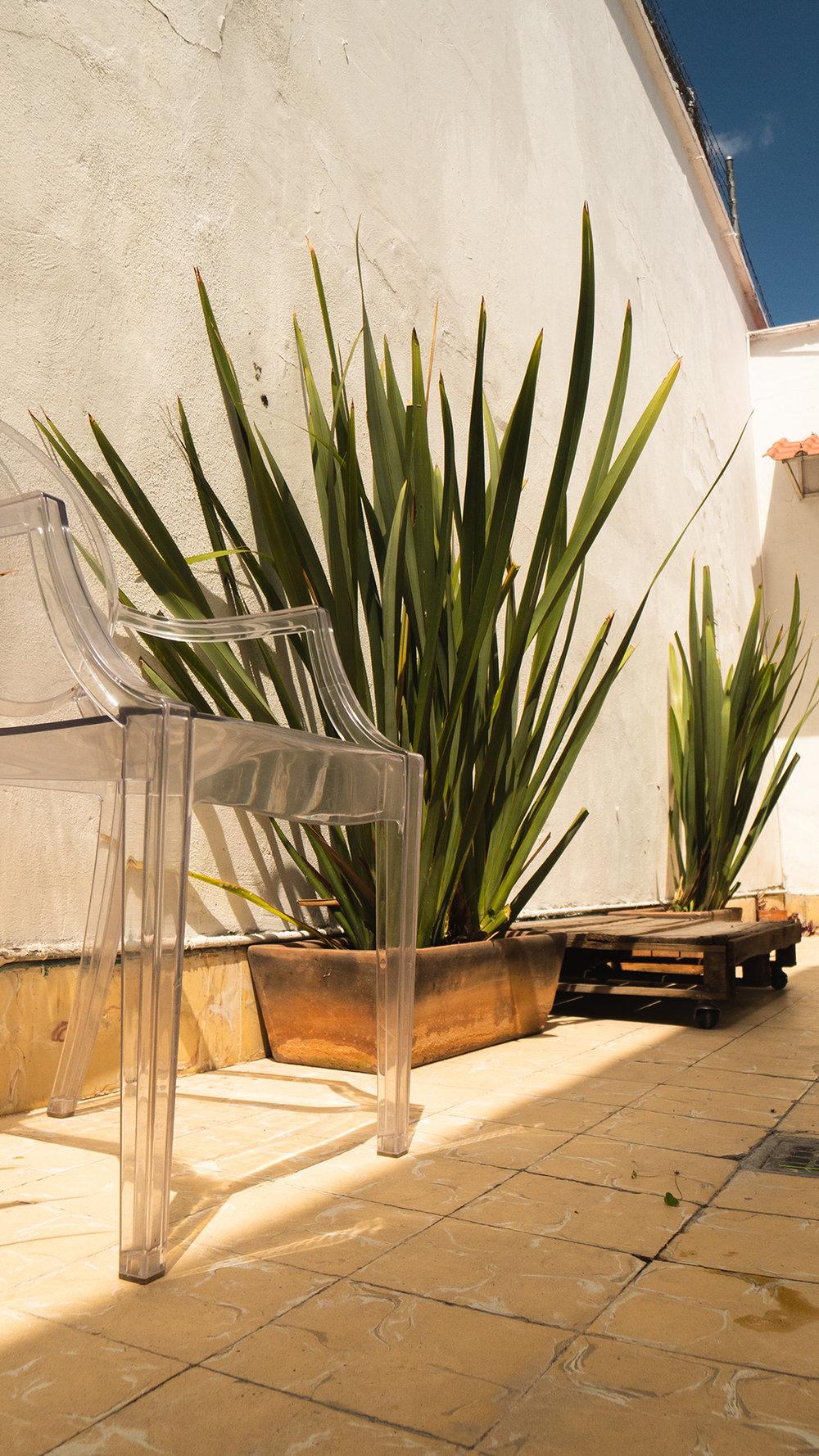 mexico-queretaro-hotel-entrance-creative-session-