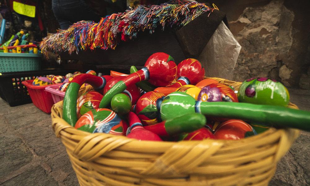streetmarket-queretaro-mexico-creative-session