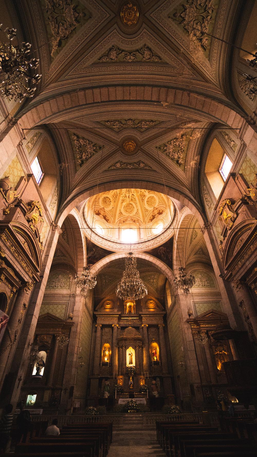 church-queretaro-mexico-creativesession