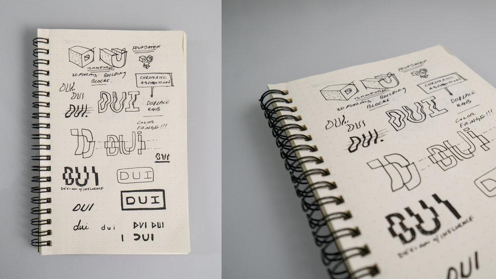 DUI-design-under-the-influence-process-2A.jpg