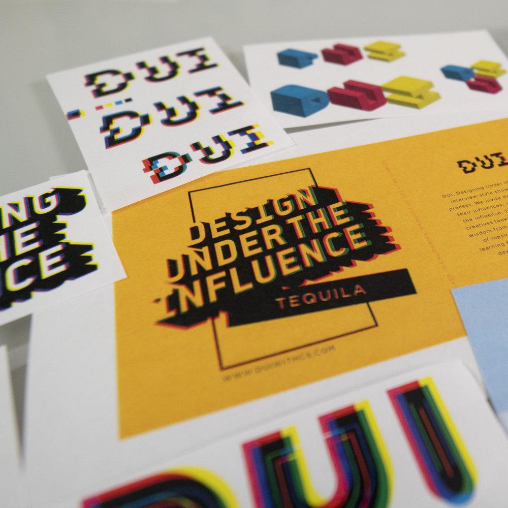 DUI-design-under-the-influence-process-inspiration-creativesession3.jpg