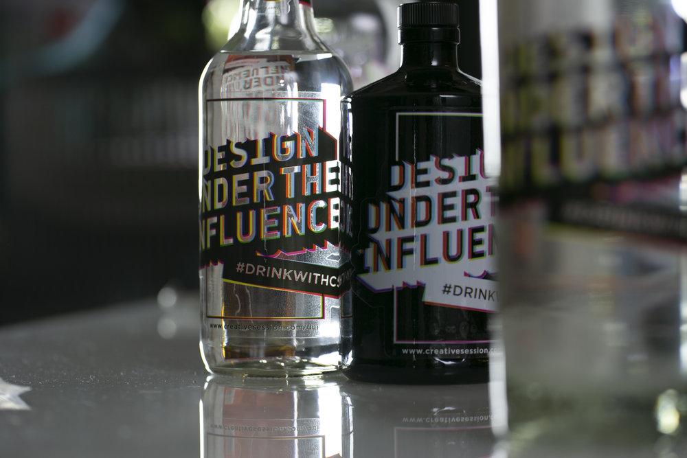 DUI-design-under-the-influence-process-inspiration-creativesession-bottles-3.jpg