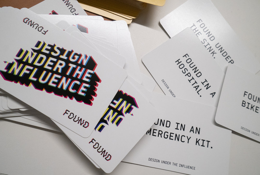creative-session-dui-design-under-the-influence-2