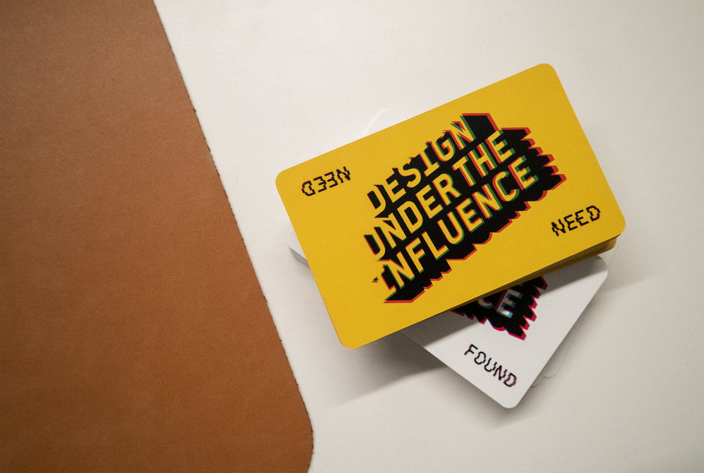 creative-session-dui-design-under-the-influence-1-show