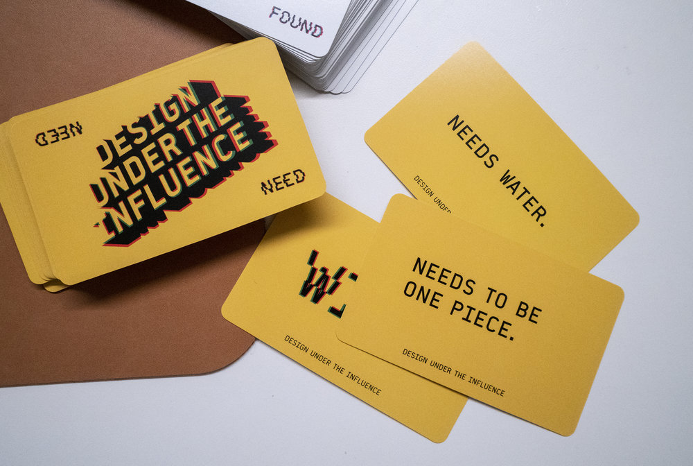creative-session-dui-design-under-the-influence-1-cards