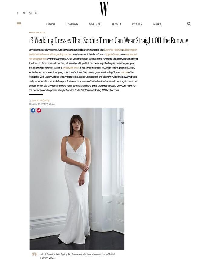 W Magazine_October 16 2017.jpg