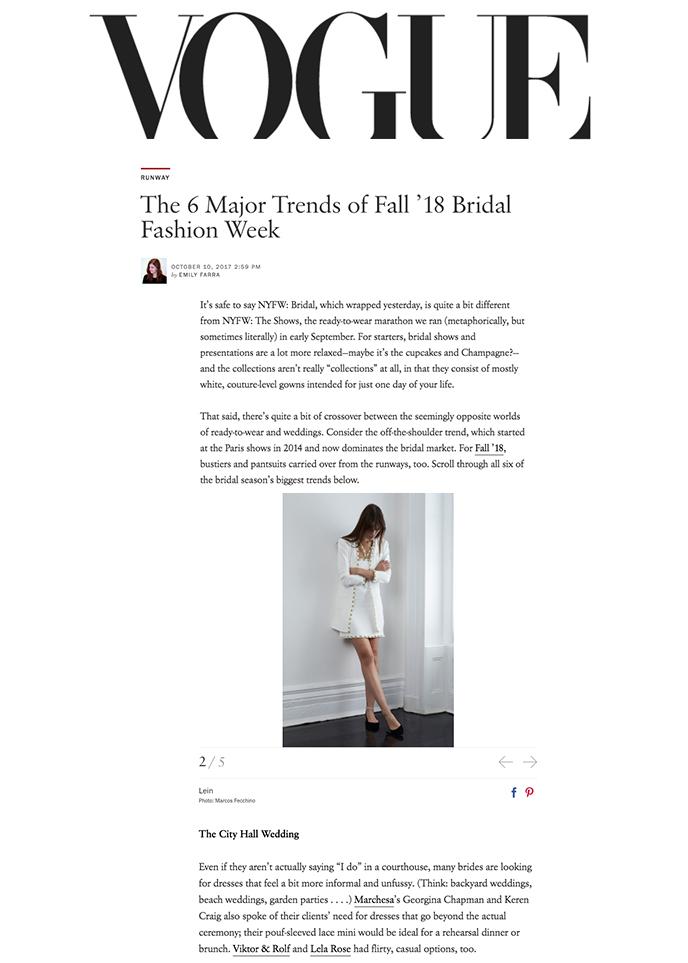 Vogue_October 10 2017.jpg