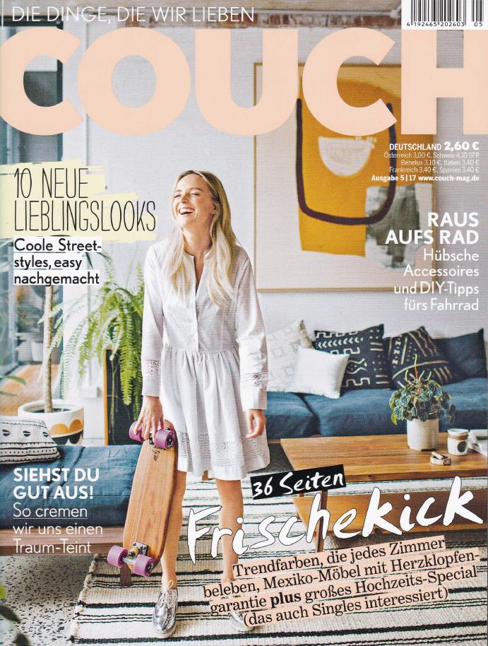 Couch Magazine 2017.jpg