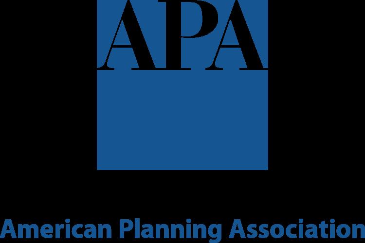APA_Logo_w-Logotype.png